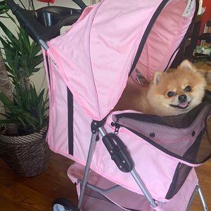 Other - Dog Stroller